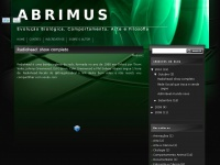 abrimus.blogspot.com