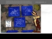 fisicasemeducacao.blogspot.com