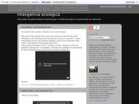 inteligenciaecologica.blogspot.com