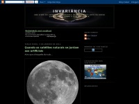 invariancia.blogspot.com