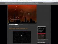 nunciusaustralis.blogspot.com