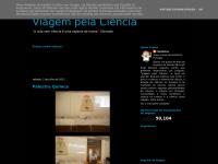 viagempelaciencia.blogspot.com