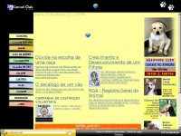 Kennelclube.com.br