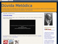 duvida-metodica.blogspot.com