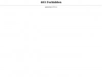 esinfo.com.br