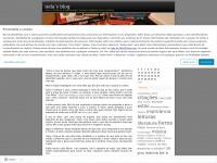 euia.wordpress.com