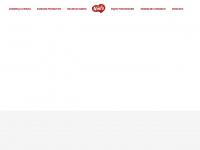 ninfa.com.br