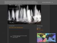 ahgente.blogspot.com