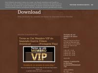 filmessegundaguerra.blogspot.com