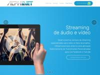 produtoraalphanet.com.br