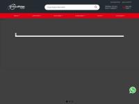 kazumotos.com.br