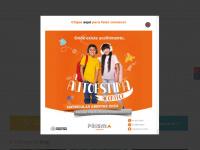 colegioprisma.com