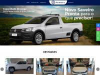 Autoramaautomoveis.com.br