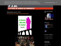 revistafim.blogspot.com