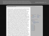 verdeverdugo.blogspot.com
