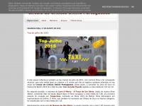 Ccopblogue.blogspot.com - Círculo de Críticos Online Portugueses