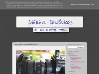 diariosdaltonicos.blogspot.com