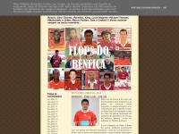 flopsdobenfica.blogspot.com