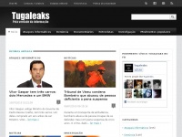 tugaleaks.com
