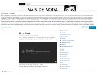 maisdemoda.wordpress.com
