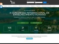 cieh.com.br