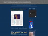 palcopiniao.blogspot.com