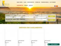 Casas - Apartamentos - Imóveis em Ubatuba - Mais Imóveis Ubatuba