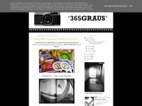 365graus.blogspot.com
