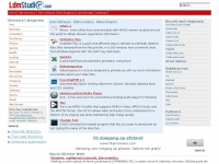 Ldmstudio.com - Internet Directory - Ldmstudio