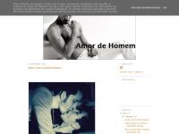 amordehomem.blogspot.com