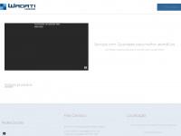 wadatividros.com.br