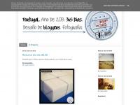 360graus365dias.blogspot.com