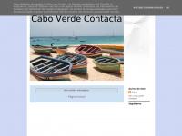 caboverdecontacta.blogspot.com