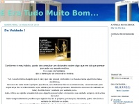eeratudomuitobom.blogspot.com