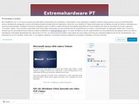 extremehardware.wordpress.com