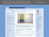 viacaourbana.blogspot.com