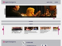 agenciacigana.com
