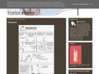 tarleimelo.blogspot.com