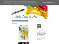 atelie-toquedearte.blogspot.com