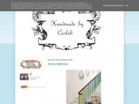 carlabcraft.blogspot.com