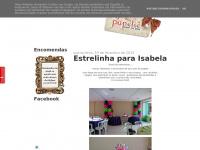 papelie.blogspot.com