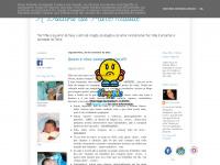 cheliarruda.blogspot.com