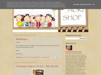 aokishop.blogspot.com