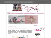 glamourfashionmultimarcas.blogspot.com