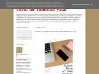 varaldetalentos.blogspot.com