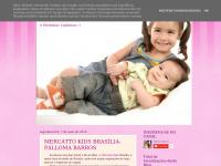 promoslegais.blogspot.com