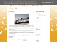 ovodecoruja.blogspot.com