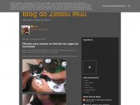 blogdozebuu.blogspot.com