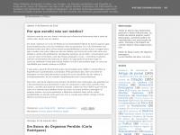 cslucass.blogspot.com