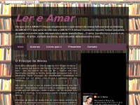 lereamar.blogspot.com